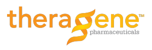 Theragene Pharmaceutical